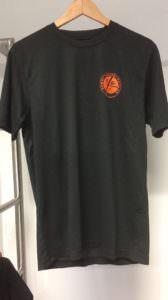 NTC T-Shirt