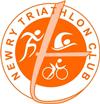 Newry Triathlon